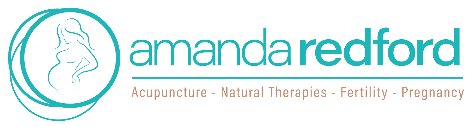 amandaredford-transparant-logo