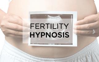 webiste fertility hypnosis